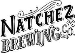 Natchez Brewing Co.jpg