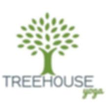 tree house logo.jpg