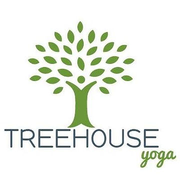 tree house logo.jpg