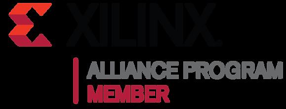 xilinx alliance program member-logo.png