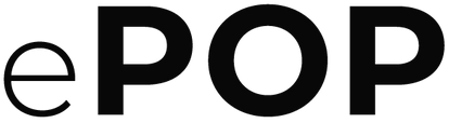 ePOP Logo.png
