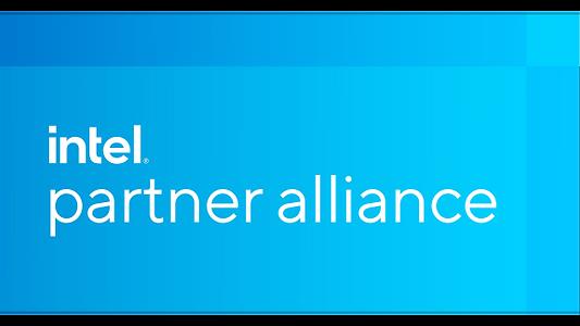 Intel Partner Alliance logo.png