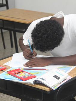 INMATE IN SCHOOL TTPrS.JPG