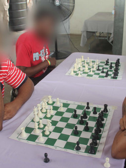 Chess competition.JPG