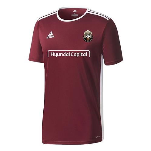 20/21 Chiswick FC Away Shirt