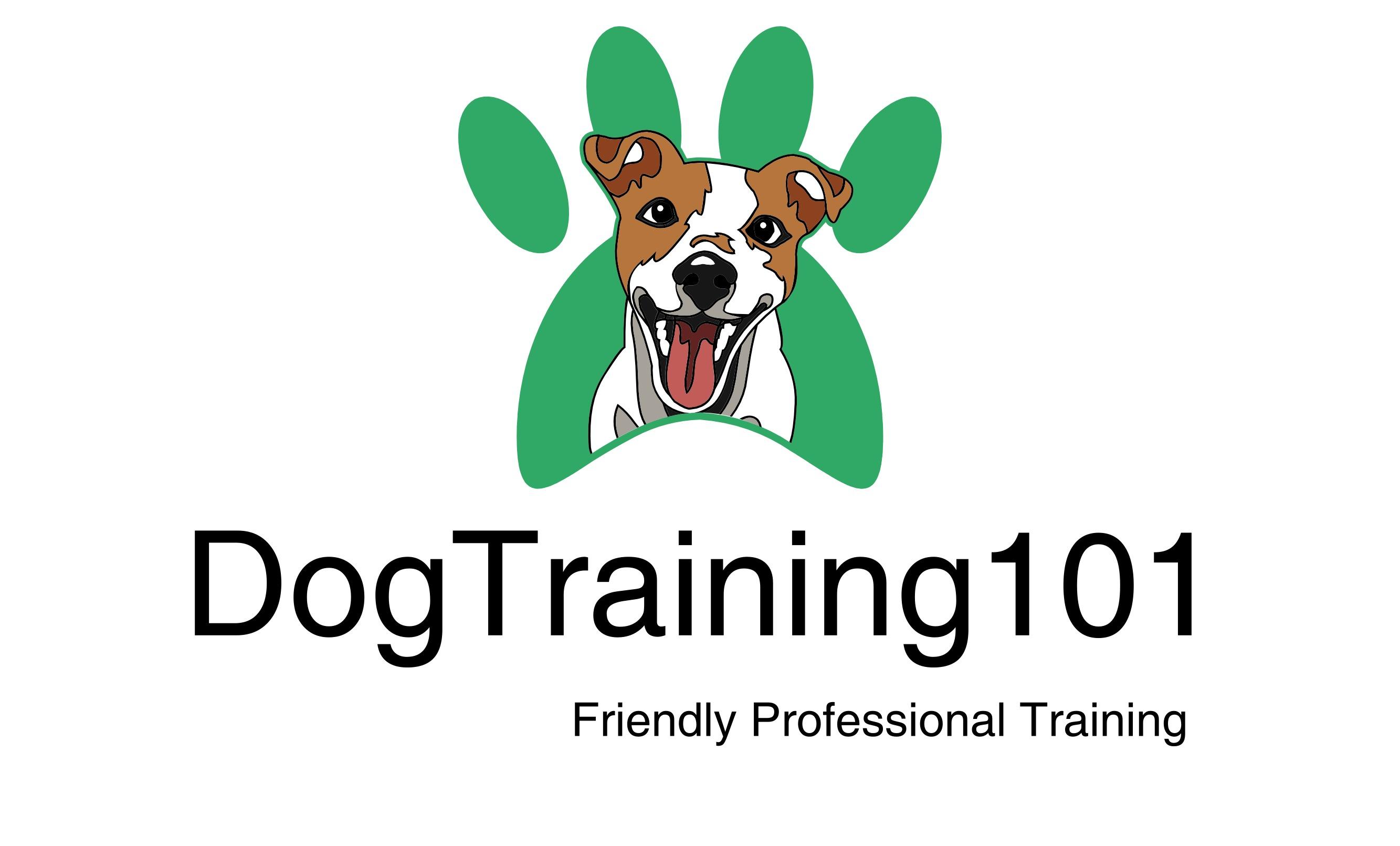One On One Dog Training Brisbane