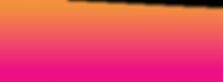 Сайт-искра-экспорт_0041_Векторный-смарт-
