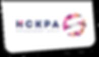 Сайт-искра-экспорт_0000_Векторный-смарт-