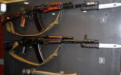 AK74_1_model_and_AKS74.jpg