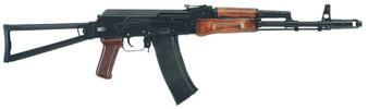 AKC74.jpg