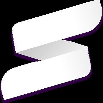Сайт-искра_0006_Векторный-смарт-объект.p