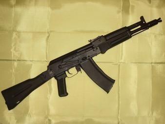 АК-105.jpg