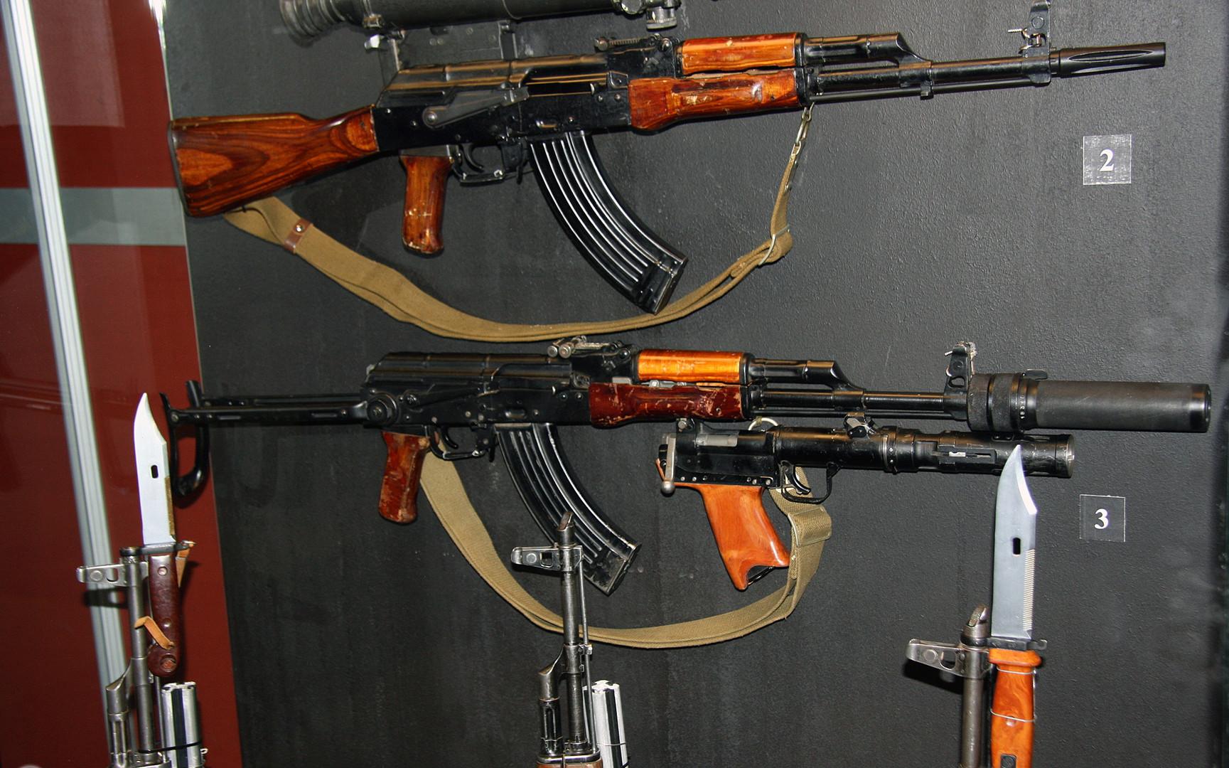 Tishina_automatic_grenade_launcher.jpg
