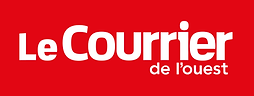 1200px-Logo_le_Courrier_de_l'ouest.svg.p