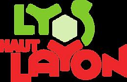 1280px-Logotype_de_Lys-Haut-Layon.svg.pn