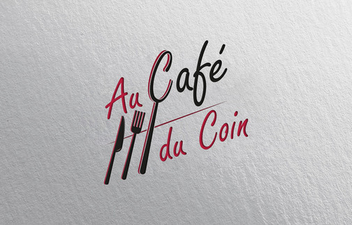 Au Café du Coin