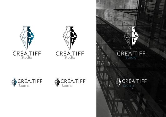 Créa.tiff studio