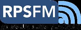 logo rps fm.png