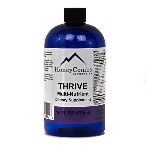 THRIVE: Multi-Nutrient