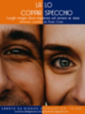 La coppia - Lo specchio Webinar.png