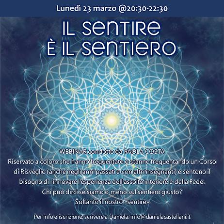 IL_SENTIRE_è_ILSENTIERO.png