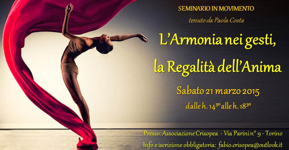 L'armonia_nei_gesti,_la_regalità_dell'Anima.jpg