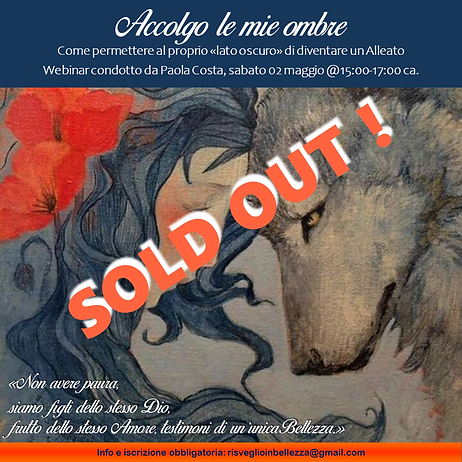 3.ACCOLGO LE MIE OMBRE WEB - SOLD OUT.pn
