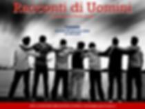 Racconti di Uomini1.png