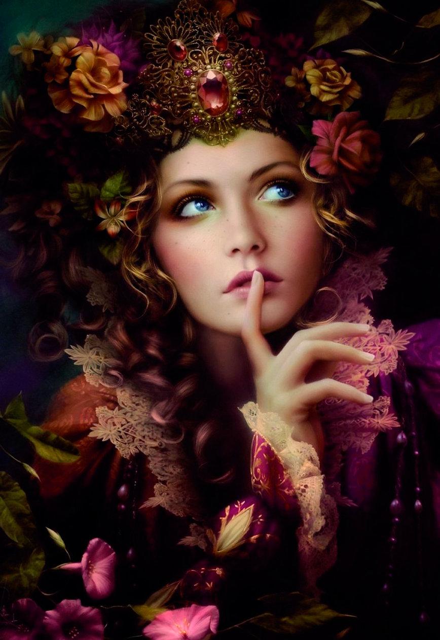 qui e ora, ombra, trasmutazione, amore, accettazione, gioia, alchimia, esoterismo, eternità