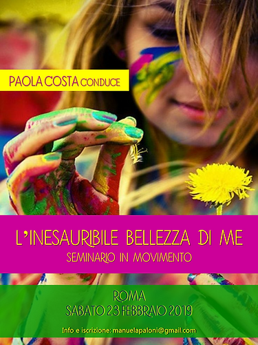 L'inesauribile_Bellezza_del_Me.png