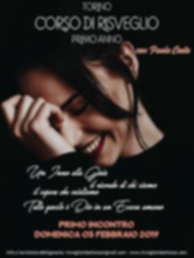 TORINO_Locandina_Corso_Risv_1°_anno_Paol