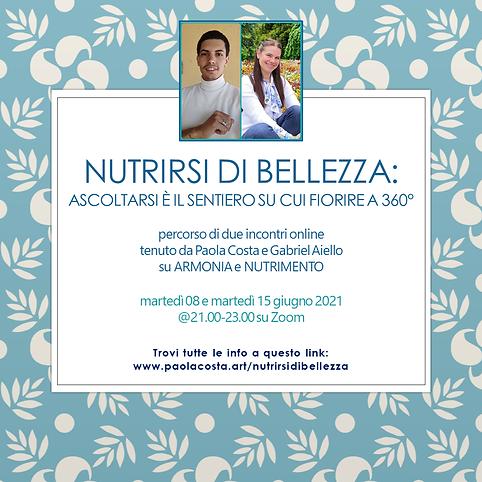 NUTRIRSI DI BELLEZZA.png