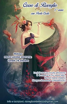 2020 10 19 Corso di Risveglio Webinar.pn