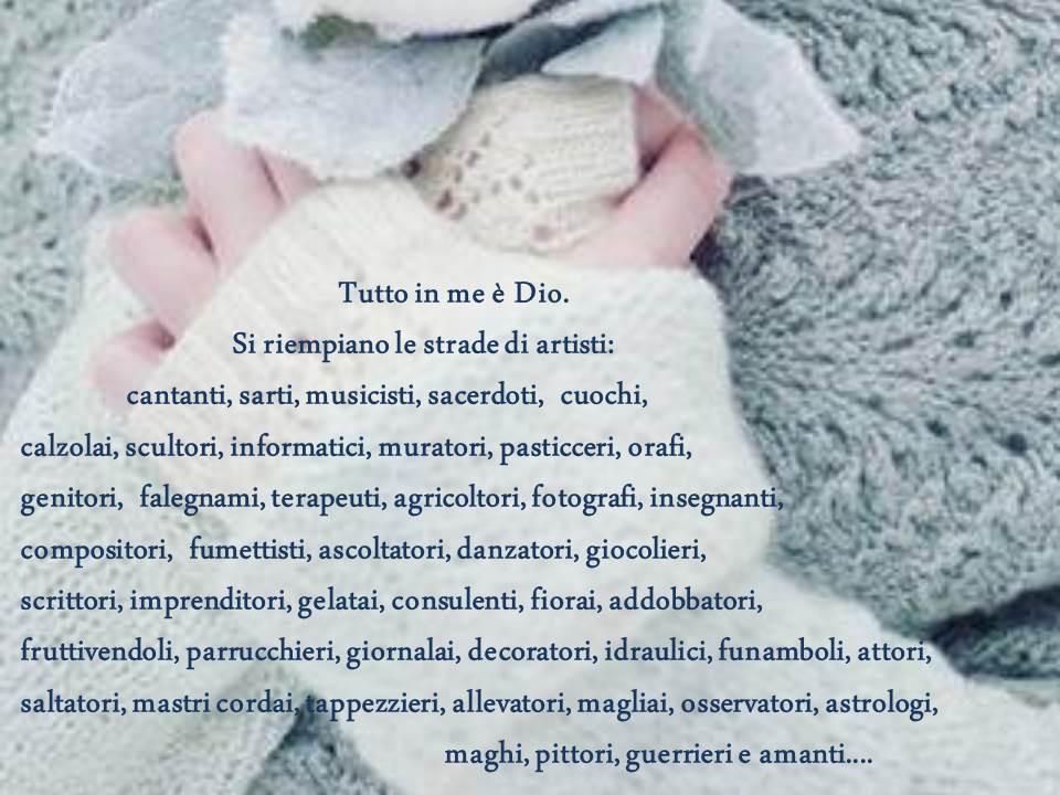 2014_10_14_Tutto_in_me_è_Dio_Orizz.jpg
