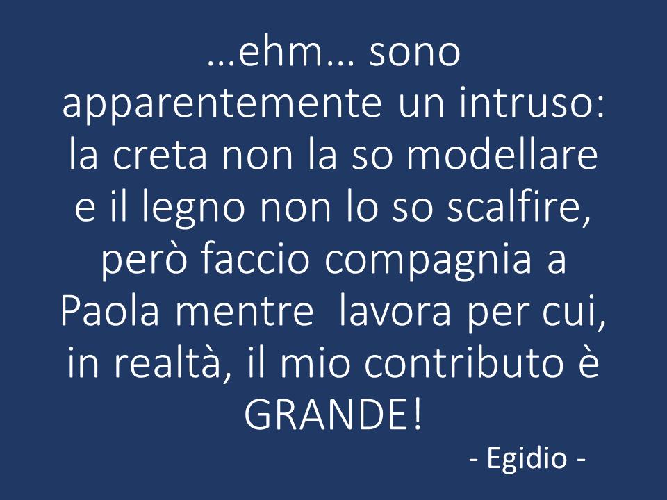 Egidio.png