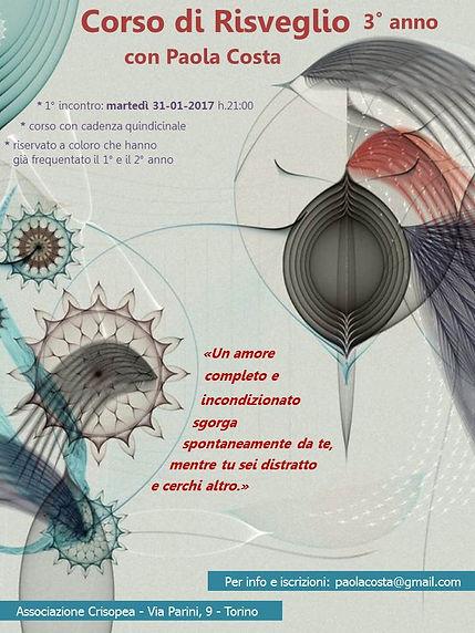 Coscienza, Alchimia, Esoterismo, Corsi, Trasmutazione, Anima, Risveglio, Consapevolezza, Evoluzione