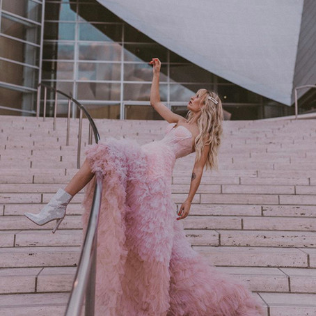 2020 Prom Dress Shopping Tricks!