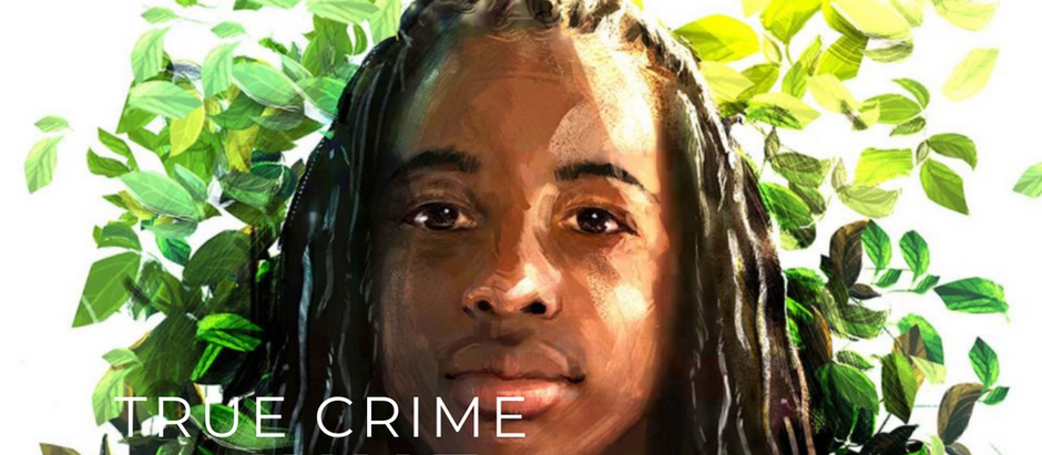 Episode 8: The Mysterious Death of Kendrick Johnson