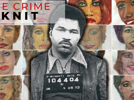 Why You Haven't Heard of Samuel Little's Victims