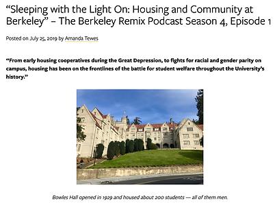 HousingandCommunity.png