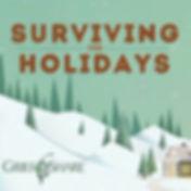 Surviving the Holidays.jpg