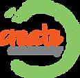 CreateCommunity_Logo_transparent.png