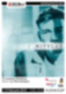 3 Witvlag-Kleinkaap-poster-2019.jpg