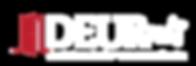 DEURnis-logo-een-tot-een-white.png