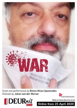 War---DEURnis-digitaal-poster-April-2020
