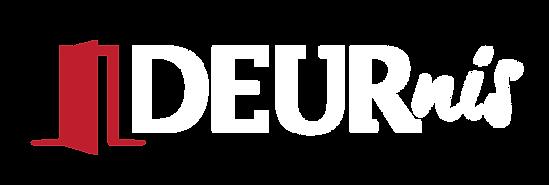 DEURnis-logo-white_2.png