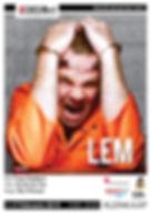 7 Lem-Kleinkaap-poster-2019.jpg