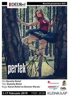 6 Perfek-Kleinkaap-poster-2019.jpg