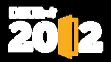 20-voor-2-logo-wit-2.png