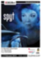 10 Spyt-Kleinkaap-poster-2019.jpg